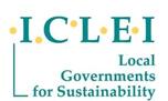 ICLEI Canada