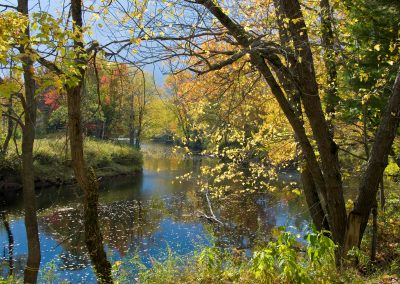 Ville de Kawartha Lakes – Plan pour un environnement sain