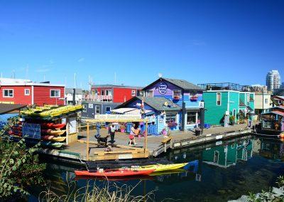 Heaqder - Fishermans-Wharf