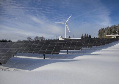 Outil Partenaires dans la protection du climat (PPC)
