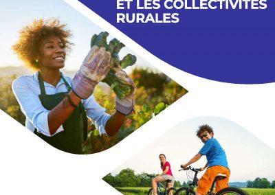 Guided'action climatique pour les petites collectivités et les collectivités rurales