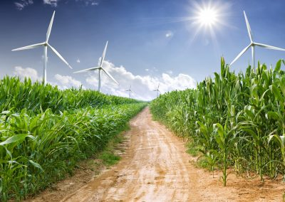 PCP Webinar: Small and Rural Communities Climate Action Guidebook